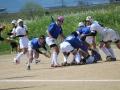 youngwave_kitakyusyu_rugby_school020.JPG