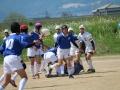 youngwave_kitakyusyu_rugby_school021.JPG