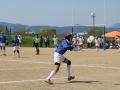 youngwave_kitakyusyu_rugby_school022.JPG