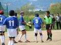 youngwave_kitakyusyu_rugby_school023.JPG