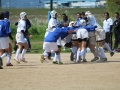youngwave_kitakyusyu_rugby_school024.JPG