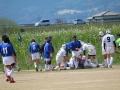youngwave_kitakyusyu_rugby_school025.JPG