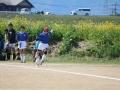 youngwave_kitakyusyu_rugby_school026.JPG