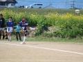 youngwave_kitakyusyu_rugby_school027.JPG