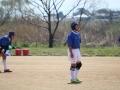 youngwave_kitakyusyu_rugby_school028.JPG