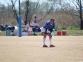 youngwave_kitakyusyu_rugby_school029.JPG