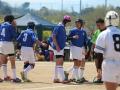 youngwave_kitakyusyu_rugby_school030.JPG