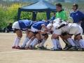 youngwave_kitakyusyu_rugby_school031.JPG