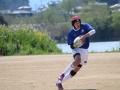 youngwave_kitakyusyu_rugby_school032.JPG