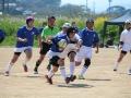 youngwave_kitakyusyu_rugby_school033.JPG