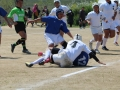 youngwave_kitakyusyu_rugby_school034.JPG