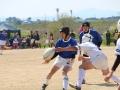 youngwave_kitakyusyu_rugby_school035.JPG