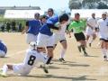 youngwave_kitakyusyu_rugby_school036.JPG