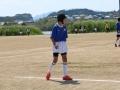 youngwave_kitakyusyu_rugby_school037.JPG