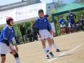 youngwave_kitakyusyu_rugby_school038.JPG