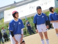 youngwave_kitakyusyu_rugby_school039.JPG