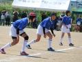 youngwave_kitakyusyu_rugby_school040.JPG