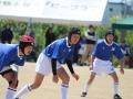 youngwave_kitakyusyu_rugby_school041.JPG