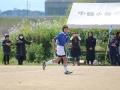 youngwave_kitakyusyu_rugby_school042.JPG