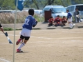 youngwave_kitakyusyu_rugby_school043.JPG