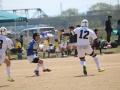 youngwave_kitakyusyu_rugby_school044.JPG