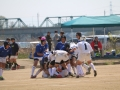 youngwave_kitakyusyu_rugby_school045.JPG