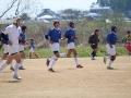 youngwave_kitakyusyu_rugby_school047.JPG