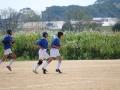 youngwave_kitakyusyu_rugby_school048.JPG