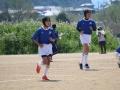youngwave_kitakyusyu_rugby_school049.JPG