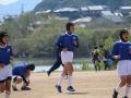 youngwave_kitakyusyu_rugby_school050.JPG