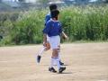youngwave_kitakyusyu_rugby_school051.JPG