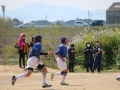 youngwave_kitakyusyu_rugby_school052.JPG