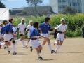 youngwave_kitakyusyu_rugby_school053.JPG