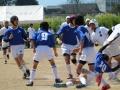 youngwave_kitakyusyu_rugby_school054.JPG