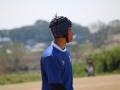 youngwave_kitakyusyu_rugby_school055.JPG