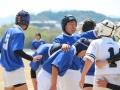 youngwave_kitakyusyu_rugby_school056.JPG
