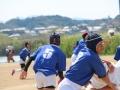 youngwave_kitakyusyu_rugby_school057.JPG