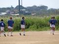 youngwave_kitakyusyu_rugby_school058.JPG