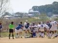youngwave_kitakyusyu_rugby_school059.JPG