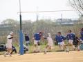 youngwave_kitakyusyu_rugby_school060.JPG