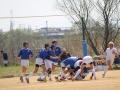 youngwave_kitakyusyu_rugby_school061.JPG