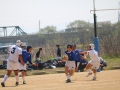 youngwave_kitakyusyu_rugby_school062.JPG