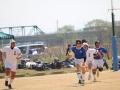 youngwave_kitakyusyu_rugby_school063.JPG