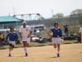 youngwave_kitakyusyu_rugby_school064.JPG