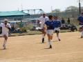 youngwave_kitakyusyu_rugby_school065.JPG