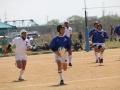 youngwave_kitakyusyu_rugby_school066.JPG