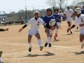 youngwave_kitakyusyu_rugby_school068.JPG