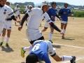 youngwave_kitakyusyu_rugby_school069.JPG