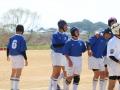 youngwave_kitakyusyu_rugby_school070.JPG
