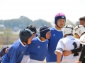 youngwave_kitakyusyu_rugby_school071.JPG